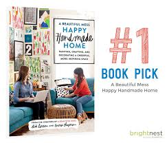 Home Decor Books Brightnest 15 Books To Buy For A Better Home
