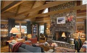 living room furniture san diego living room furniture classic style a inspirational small log