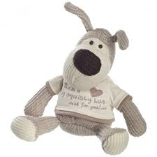 get well soon bears delivery get well soon teddy gifts delivered say it with bears