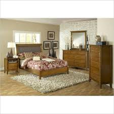 City Furniture Bedroom Sets by Cheap City Furniture Bedroom Find City Furniture Bedroom Deals On