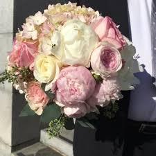 wedding flowers gift fresh flower gift shop 221 photos 124 reviews florists
