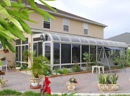 Do It Yourself Sunroom Sunrooms Solariums Conservatories Four Seasons Sunrooms