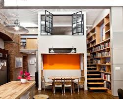 best 25 loft design ideas on pinterest loft home loft style