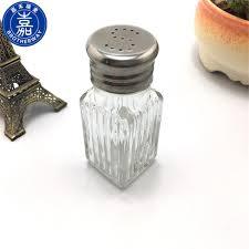 salt and pepper shaker plastic lid salt and pepper shaker plastic
