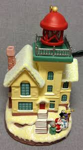 84 best hallmark ornaments images on