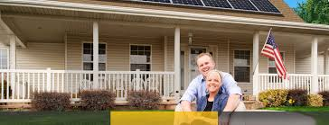 high performance solar power systems for home business