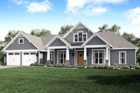 craftsman cottage floor plans 12 fresh craftsman cottage house plans house plans ideas