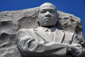 a letter to martin luther king jr interpreter magazine