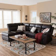Living Room Furniture For Less Chairs For Less Living Room In Mor Furniture Living Room Sets