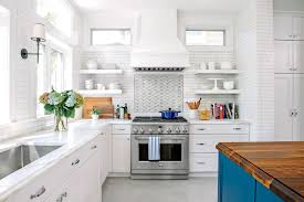 shaker style kitchen cabinets south africa all time favorite white kitchens southern living