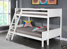 Double Bunk Bed Ideas To Spice Up Your Room Jitco Furniture - Double bunk beds