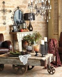 home decor accent pieces mediterranean home decor accent includes dramatic oversized home