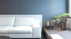 comment nettoyer un canapé en cuir blanc canape entretenir canape cuir comment nettoyer un en blanc tache