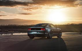 ford mustang gt wallpaper wallpaper ford mustang 2015 gt hd background