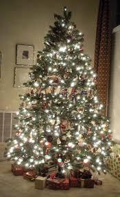 christmas tree my christmas tree lyrics christmas lights decoration