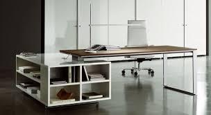 home office contemporary desk living room good looking inspiring contemporary desk modern home