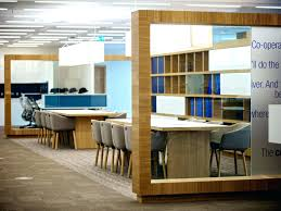 wood partition cool office divider ideas partition designs in chennai cheap wood