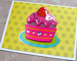 baby bday 1st birthday card baby birthday card 1st birthday gift 1