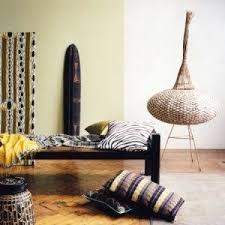 African Inspired Home Decor 81 Best African Decor Images On Pinterest African Art African