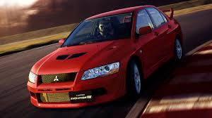 mitsubishi gsr modified 2001 mitsubishi lancer gsr evolution vii wallpapers u0026 hd images