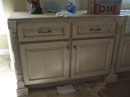 Lancaster Kitchen Cabinets by 100 Kitchen Cabinets In Toronto Kitchen Cabinet Kitchen