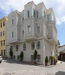 sultanahmet cesme hotel 2017 room prices deals u0026 reviews expedia