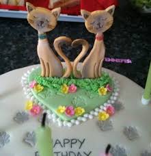 birthday cake for cats bakery image inspiration of cake and