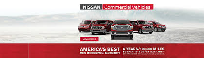 nissan midnight edition commercial mom leckner nissan of springfield new nissan dealership in