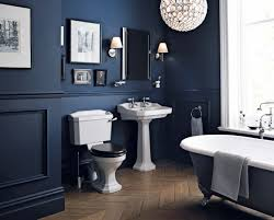 Heritage Bathroom Cabinets by Design Inspiration With Heritage Bathrooms Mkm News U0026 Advice