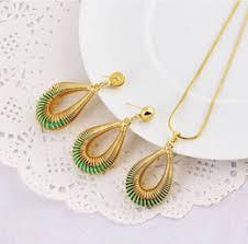 nickel free earrings australia nickel free jewelry china australia new featured nickel free
