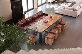 Wohnzimmerm El Holz Moderner Wohnzimmertisch Home Design Und Möbel Ideen