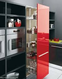 kitchen furniture creative of modern kitchen furniture sets best interior decorating