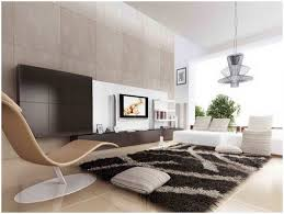 Extra Large Area Rugs For Sale Extra Large Area Rugs This Bright And Cheerful Bedroom Offers A
