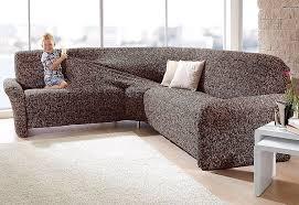 sofa hussen stretch homeandgarden page 717