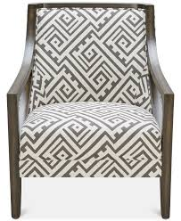 Macys Patio Dining Sets by Kourtney Accent Chair House