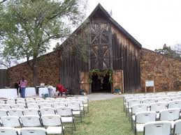 wedding rentals okc rental packages photography harn homestead