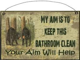 the 54 best images about black bear home decor on pinterest wall