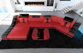 sofa rot sofa rot schwarz 53 with sofa rot schwarz bürostuhl