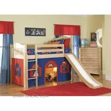 Donco Bunk Bed Replacement Slide For Bunk Bed Lovely Donco Bunk Beds Bunk Bed