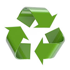 recycling u0026 hazardous waste disposal healthy gallatin