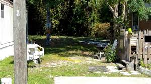 commercial for sale 9502 clarence street panama city beach fl