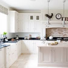 white country kitchen ideas white country kitchen ideas 10 kitchens choose styling