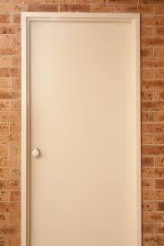 White Bedroom Door Knobs Interior White Door Images Glass Door Interior Doors U0026 Patio Doors