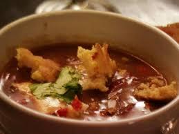 cooking light chicken tortilla soup chicken tortilla soup recipe ree drummond food network