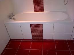 quartz floor tiles bathroom wonderful quartz floor tiles gallery