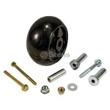 210 235 deck wheel kit stens