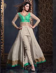 designer dress harman heavy traditional embroidered designer dress ma2304