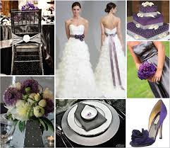 decoration fascinating purple wedding decoration design using 3