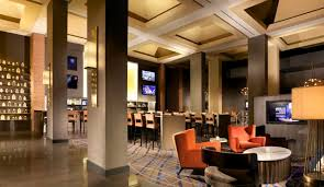 Swank Audio Visual Hilton Parsippany In Parsippany Nj Whitepages