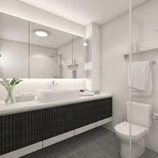 badezimmer auf kleinem raum ideen tolles zimmer auf kleinem raum einraumwohnung einrichten